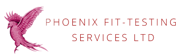Phoenix Fit Test Services Ltd Logo