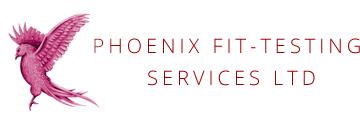 Phoenix Fit Test Services Ltd Logo